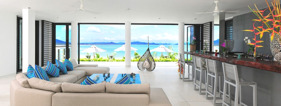 Contemporary-Interior-Design-Phuket-09