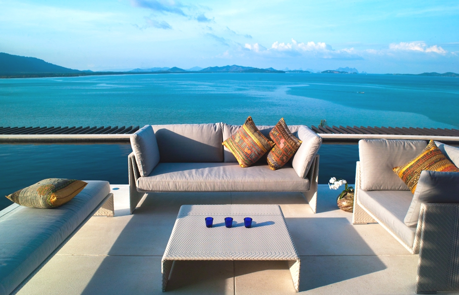 Contemporary-Interior-Design-Phuket-12
