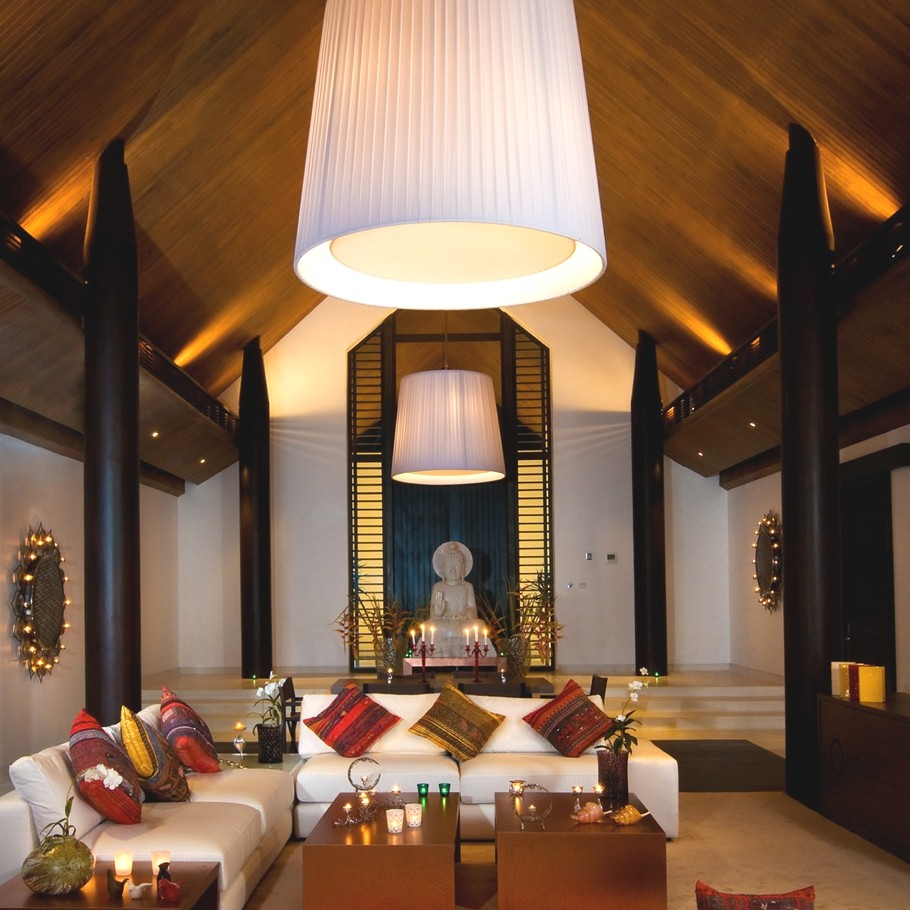 Contemporary-Interior-Design-Phuket-13