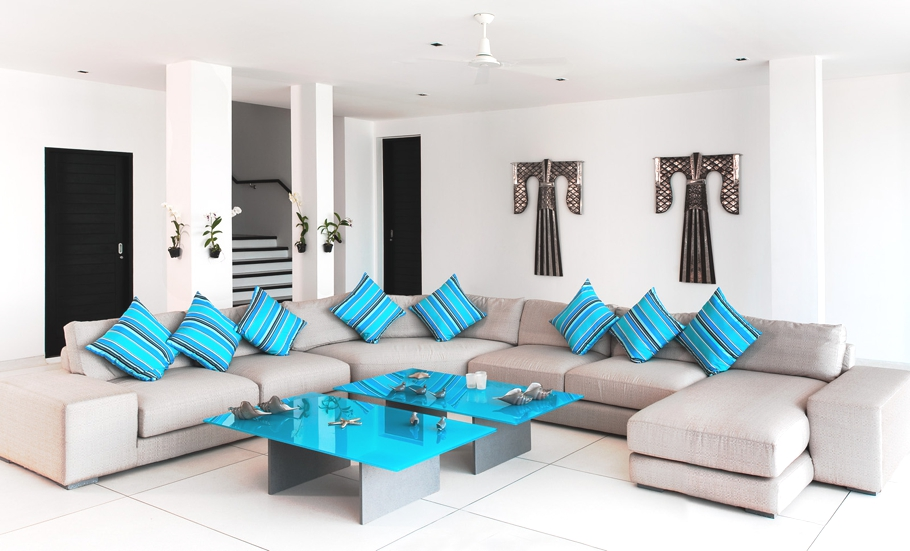 Contemporary-Interior-Design-Phuket-14