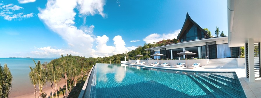 Contemporary-Interior-Design-Phuket-15