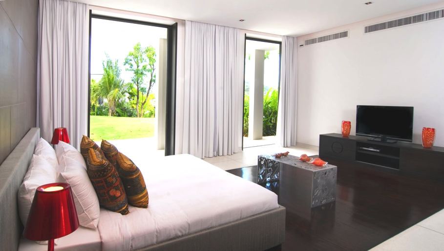 Contemporary-Interior-Design-Phuket-21