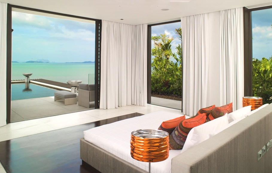 Contemporary-Interior-Design-Phuket-22