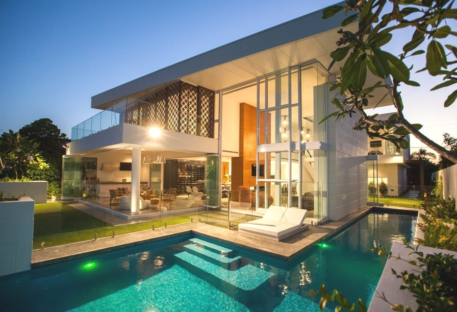 Contemporary-Interior-Design-Queensland-Australia-03