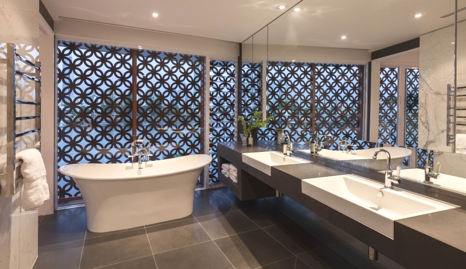 Contemporary-Interior-Design-Queensland-Australia-09