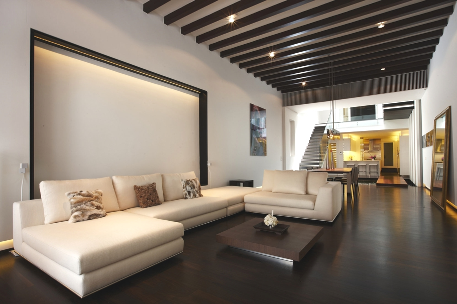 Contemporary-Interior-Design-Singapore-01 « Adelto Adelto