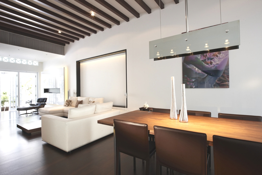 Contemporary-Interior-Design-Singapore-02