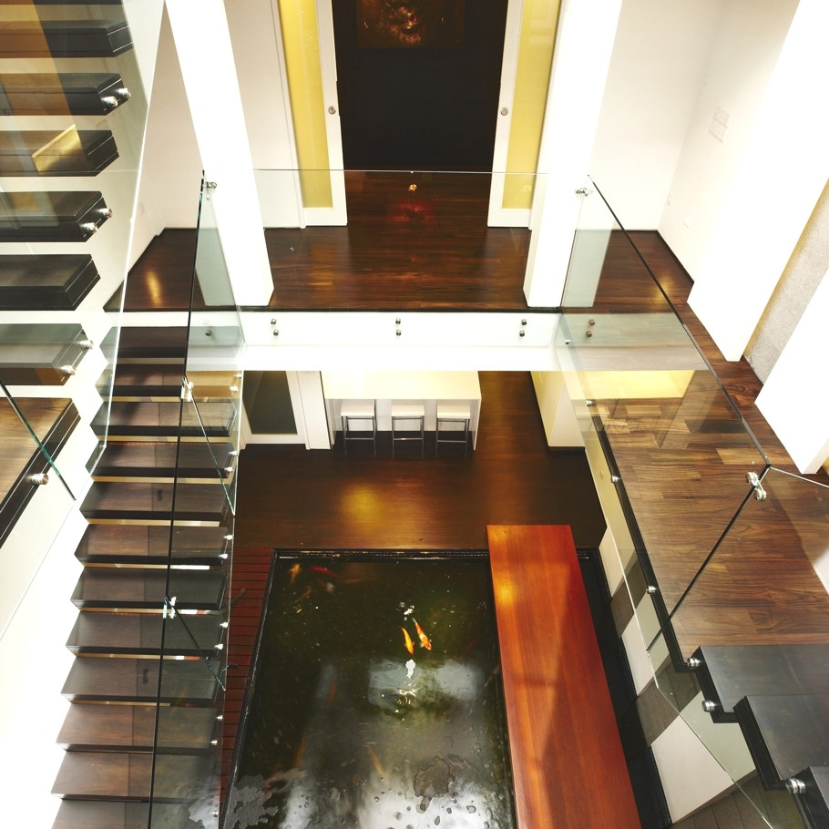 Contemporary-Interior-Design-Singapore-06