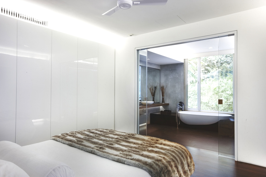 Contemporary-Interior-Design-Singapore-08