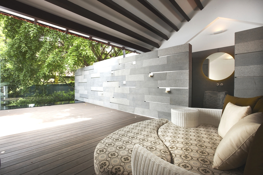 Contemporary-Interior-Design-Singapore-10