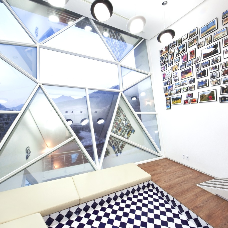Contemporary-Interior-Design-South-Korea-02