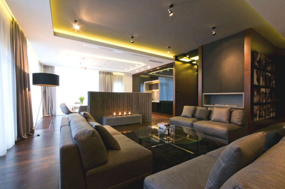 Contemporary-Interior-Design-Warsaw-Poland-18