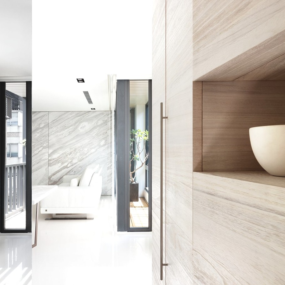 Contemporary-Interior-Designer-Taipei-City-Taiwan-00