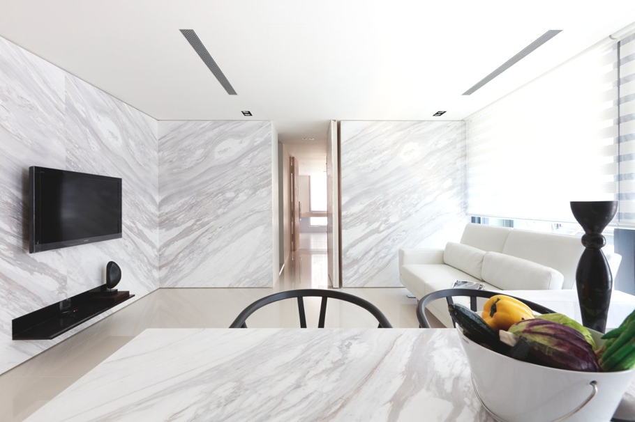 Contemporary-Interior-Designer-Taipei-City-Taiwan-03