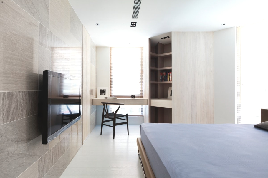 Contemporary-Interior-Designer-Taipei-City-Taiwan-09