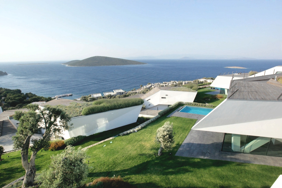 Contemporray-Architectural-Design-Bodrum-Turkey-02