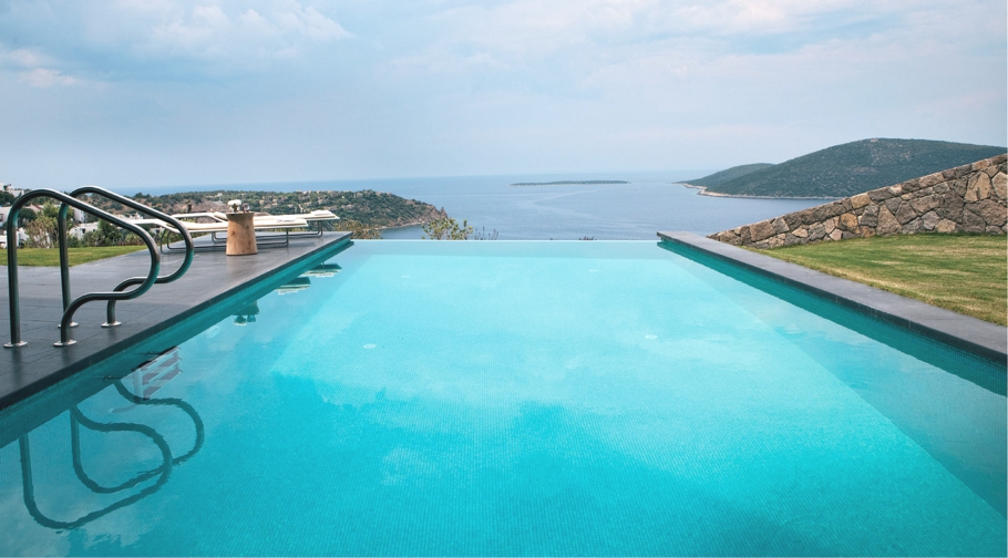 Contemporray-Architectural-Design-Bodrum-Turkey-03