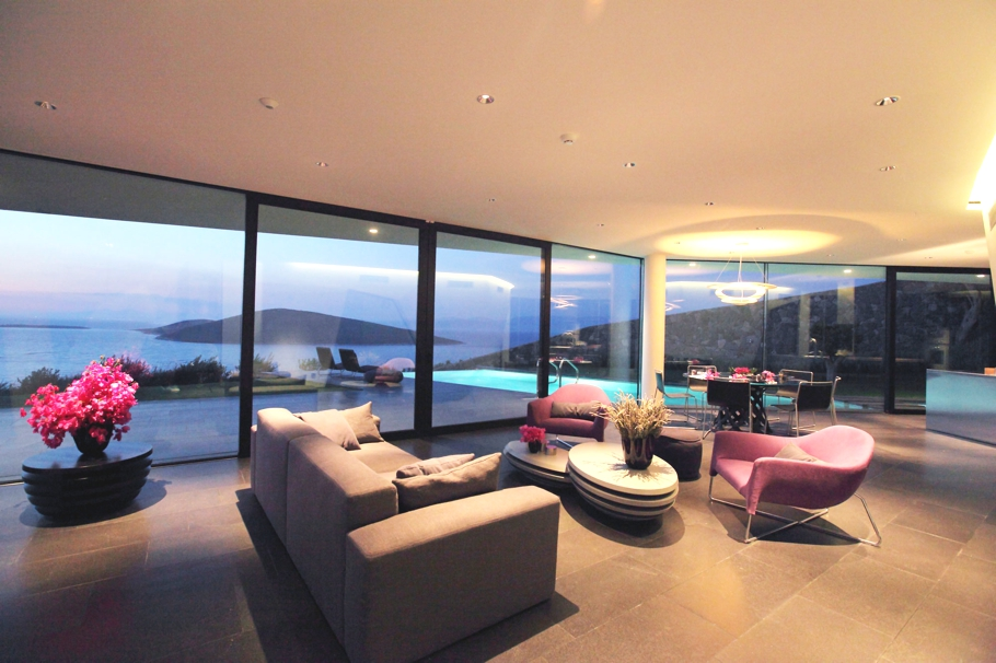 Contemporray-Architectural-Design-Bodrum-Turkey-08