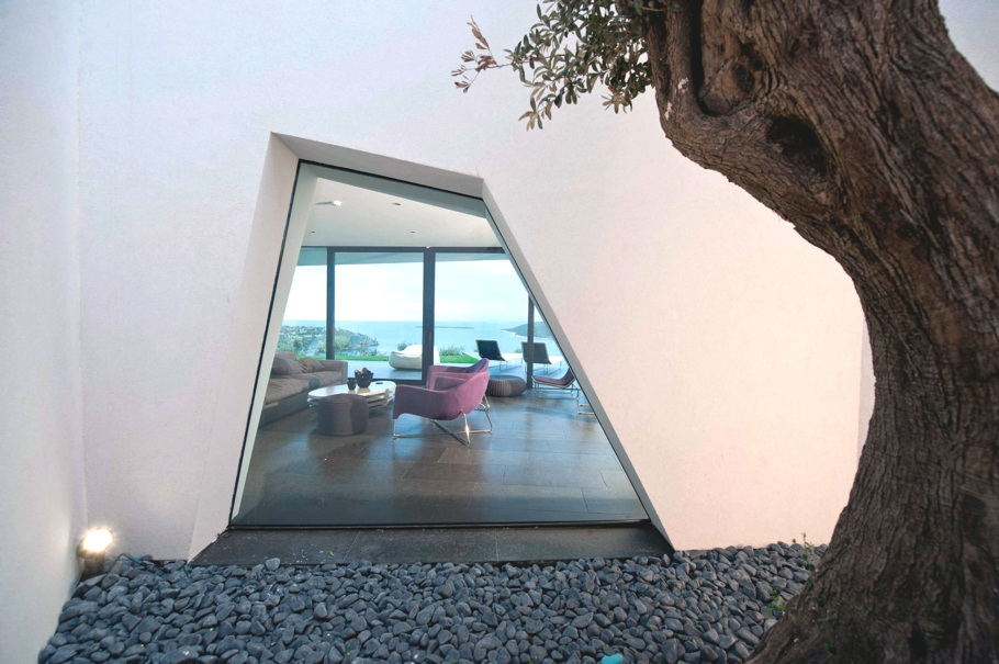 Contemporray-Architectural-Design-Bodrum-Turkey-09