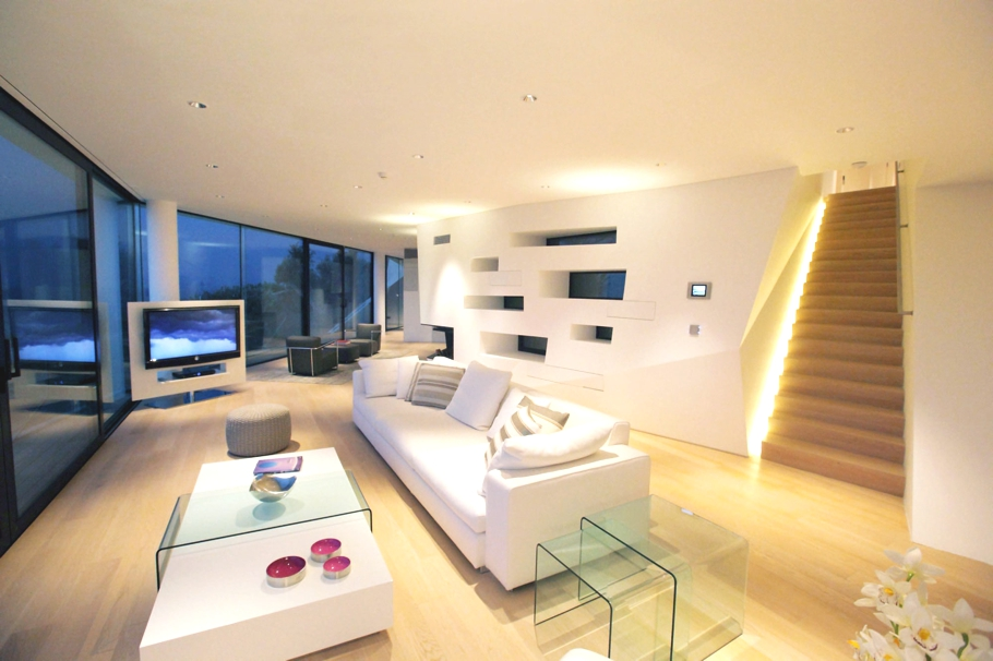 Contemporray-Architectural-Design-Bodrum-Turkey-10