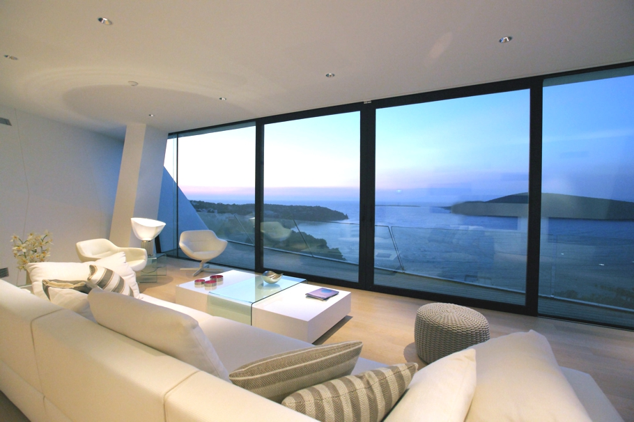 Contemporray-Architectural-Design-Bodrum-Turkey-11