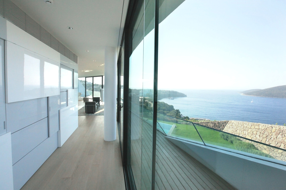 Contemporray-Architectural-Design-Bodrum-Turkey-12