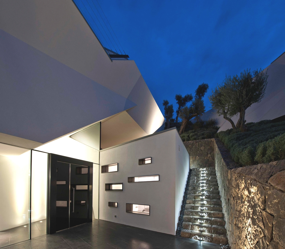 Contemporray-Architectural-Design-Bodrum-Turkey-16