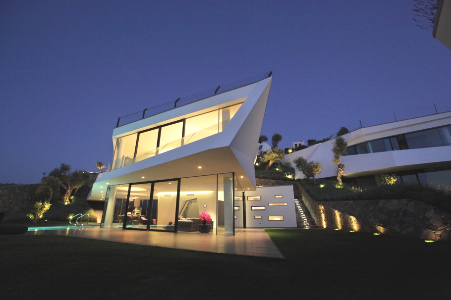 Contemporray-Architectural-Design-Bodrum-Turkey-19