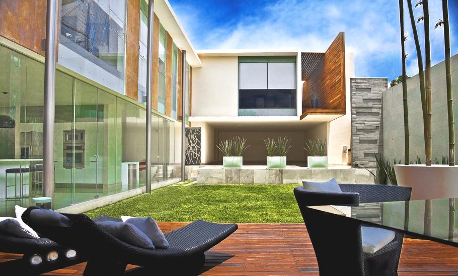 Contemporray-Architectural-Design-Mexico-03