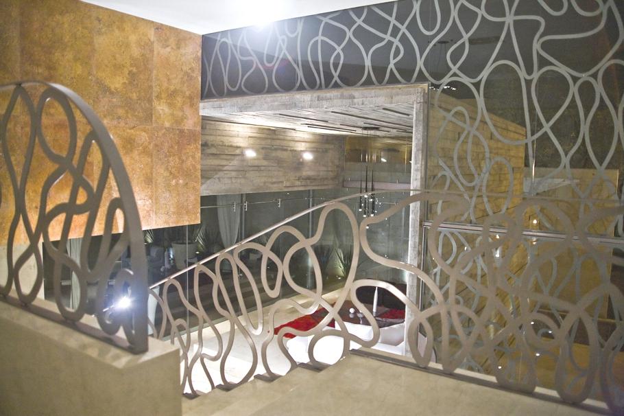 Contemporray-Architectural-Design-Mexico-09