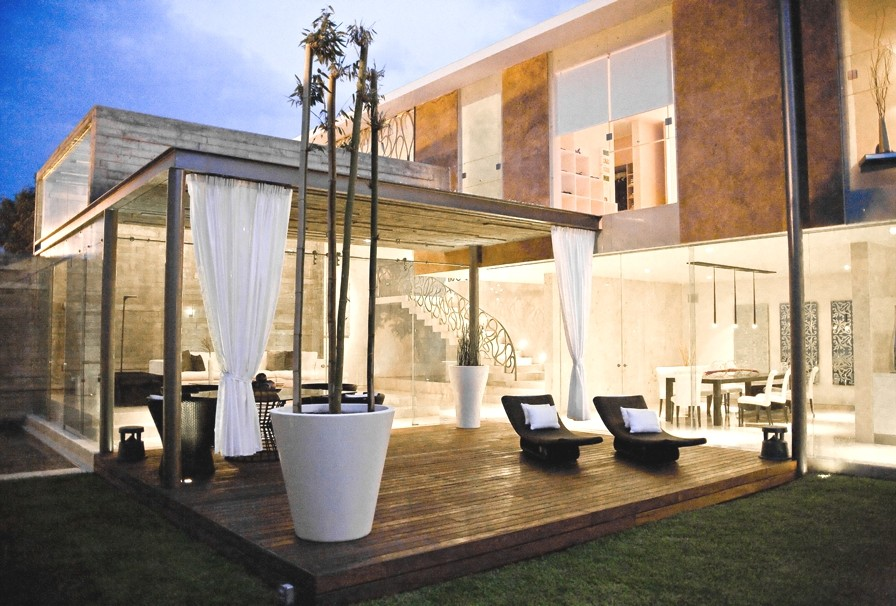 Contemporray-Architectural-Design-Mexico-11