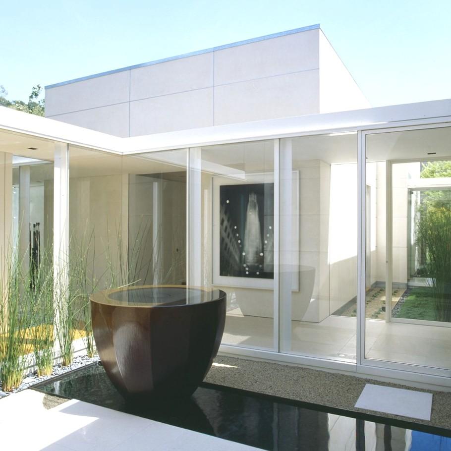 Contemporray-Interior-Design-California-02