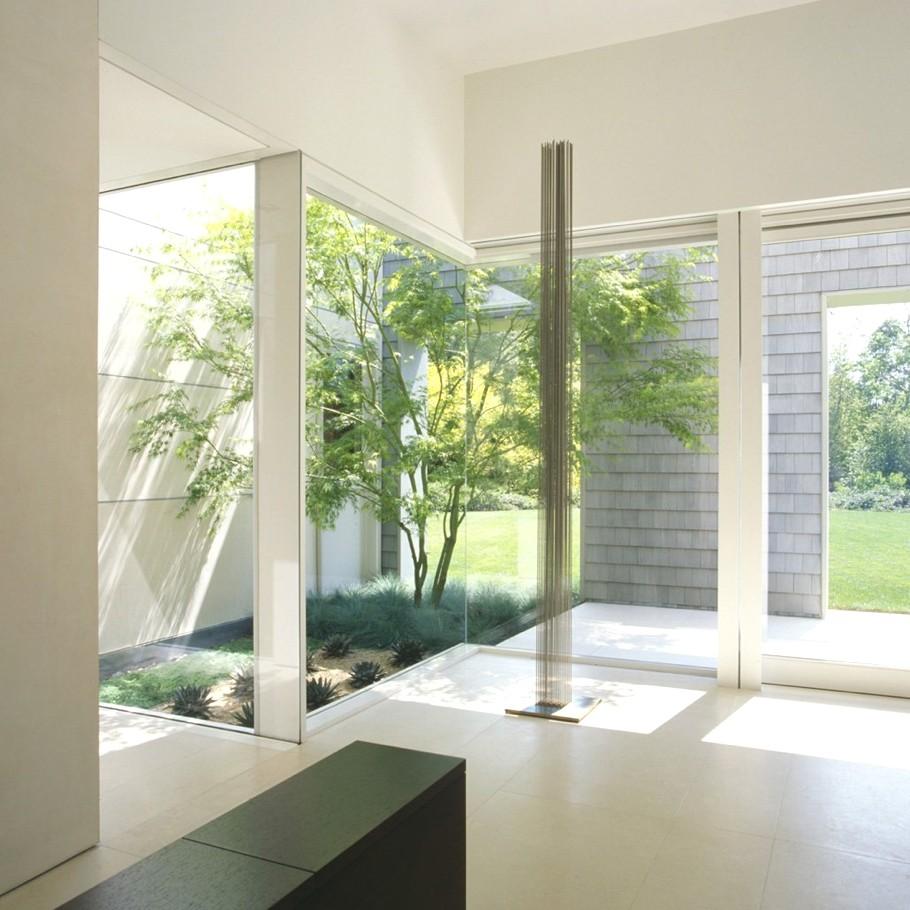 Contemporray-Interior-Design-California-05