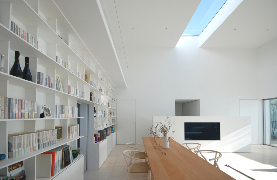 Contemporray-Interior-Design-Japan-02