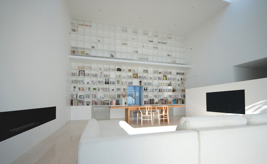 Contemporray-Interior-Design-Japan-04