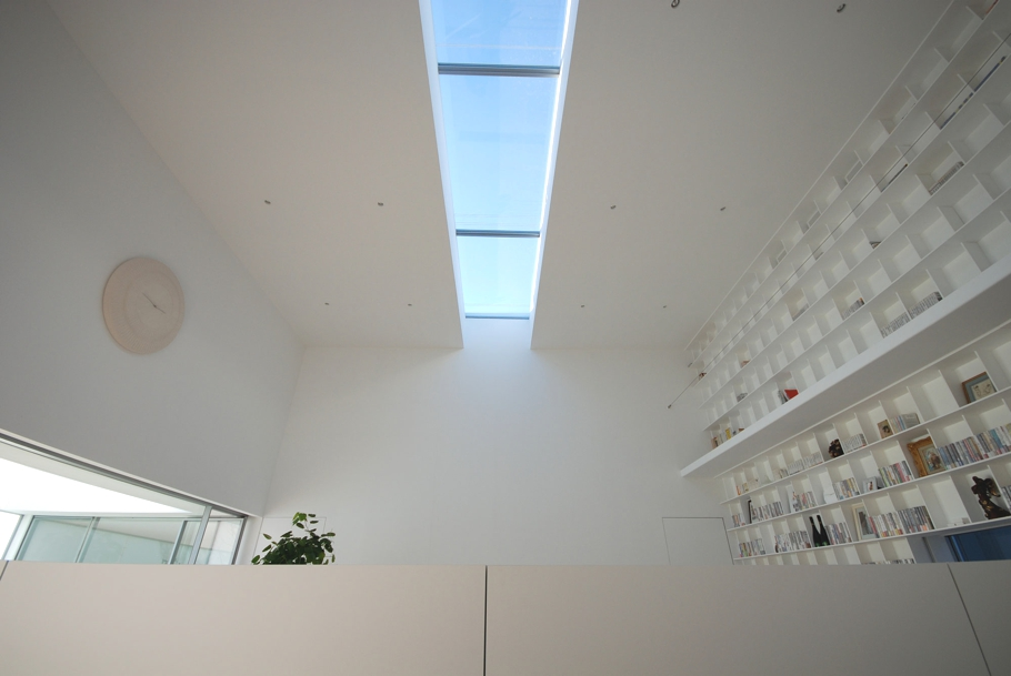 Contemporray-Interior-Design-Japan-05