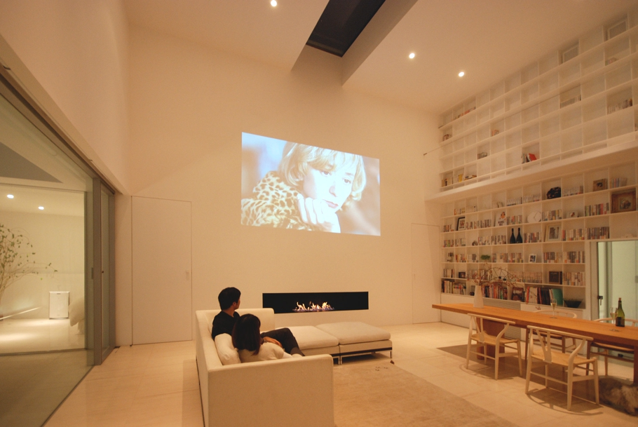 Contemporray-Interior-Design-Japan-06