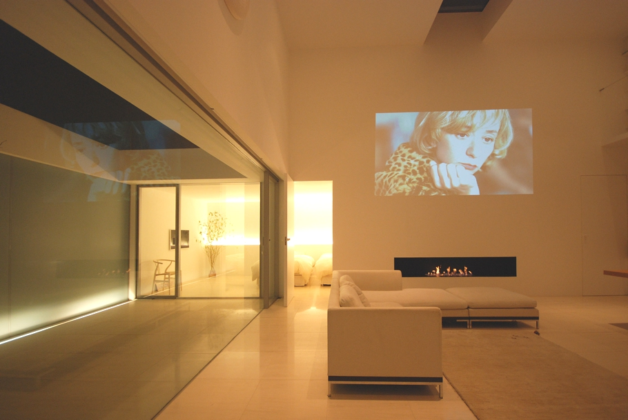 Contemporray-Interior-Design-Japan-07