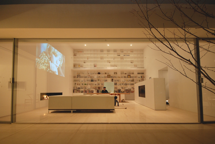 Contemporray-Interior-Design-Japan-08