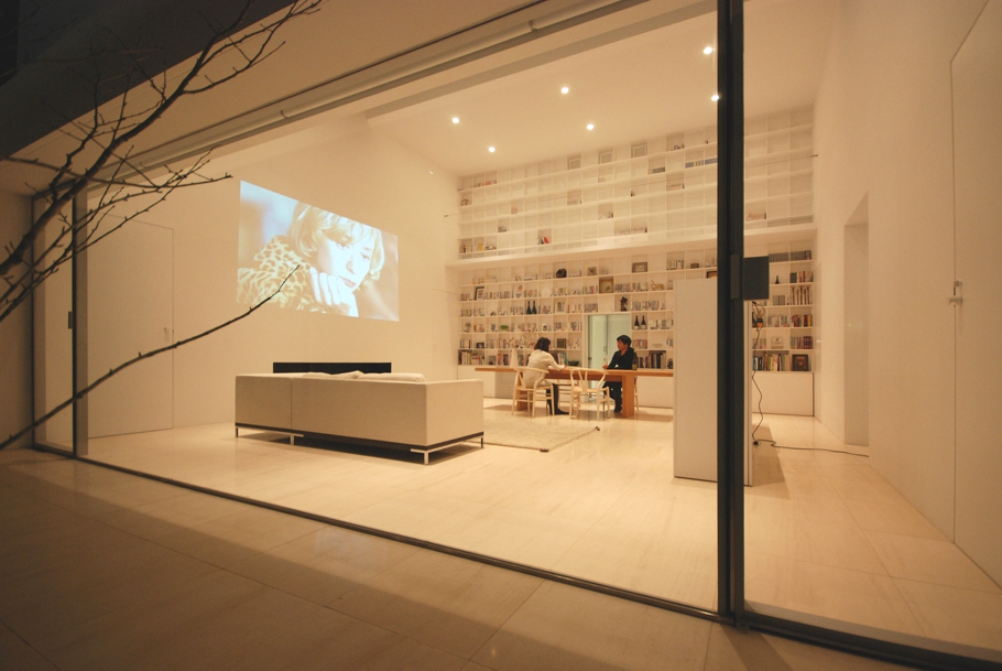 Contemporray-Interior-Design-Japan-09