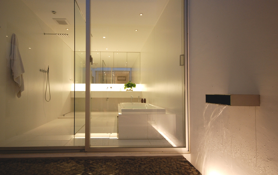 Contemporray-Interior-Design-Japan-10