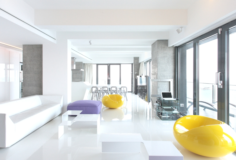 Contemporray-Interior-Design-Romania-00