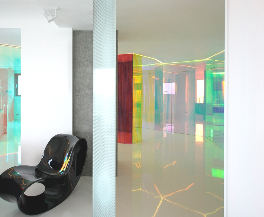 Contemporray-Interior-Design-Romania-03
