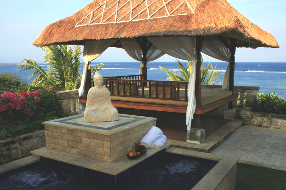 Luxury-Bali-Holiday-Villa-Indonesia-10