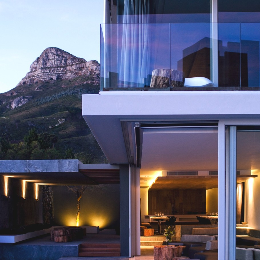 Luxury-Boutique-Hotel-Cape-Town-South-Africa-12