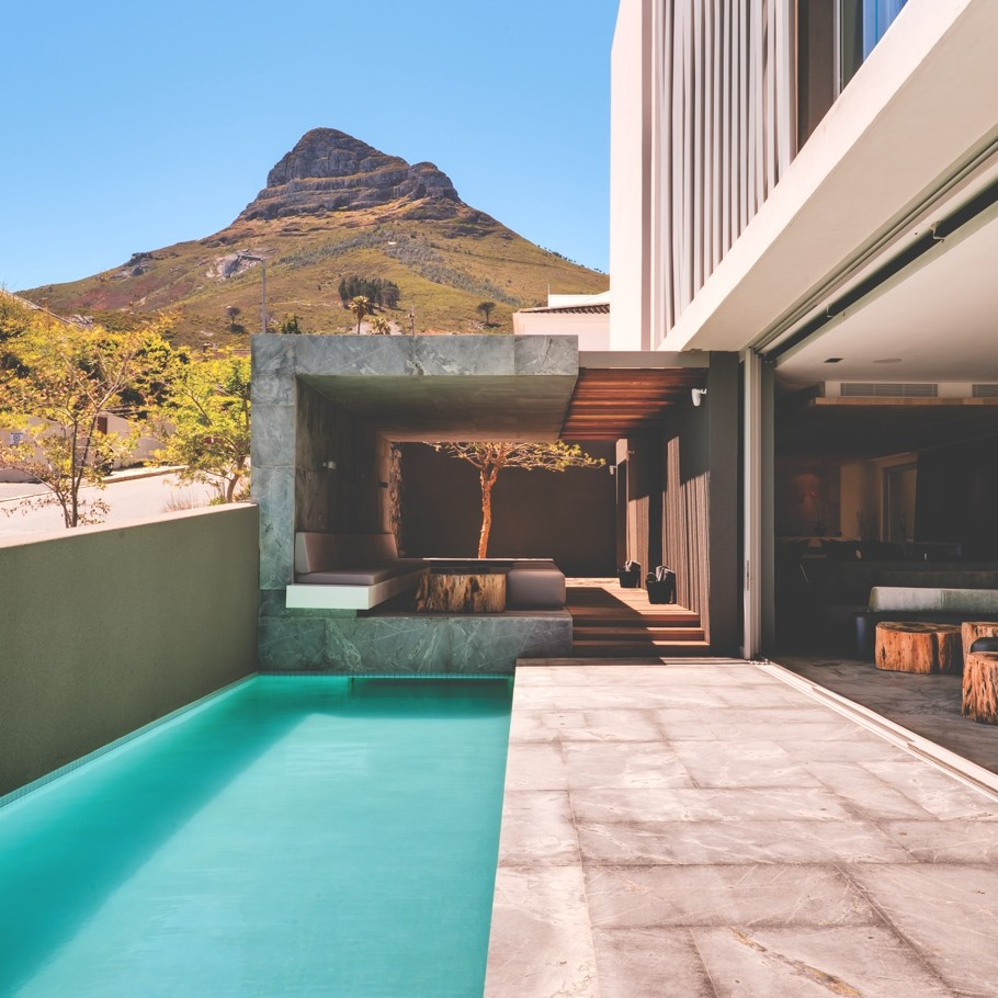 Luxury-Boutique-Hotel-Cape-Town-South-Africa-14