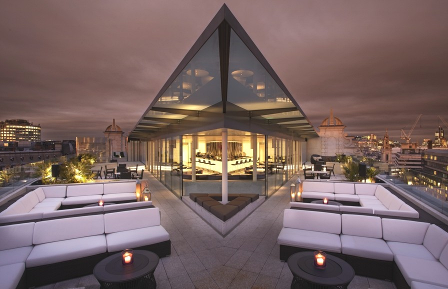 Luxury-Hotel-London-0011