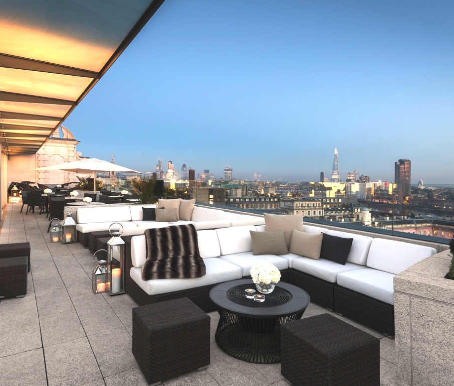 Luxury-Hotel-London-0016