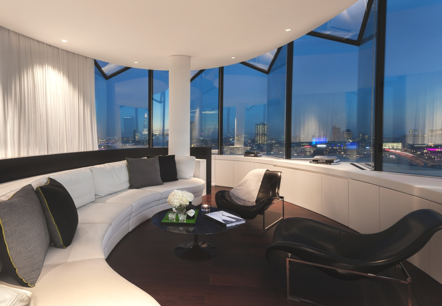 Luxury-Hotel-London-0018