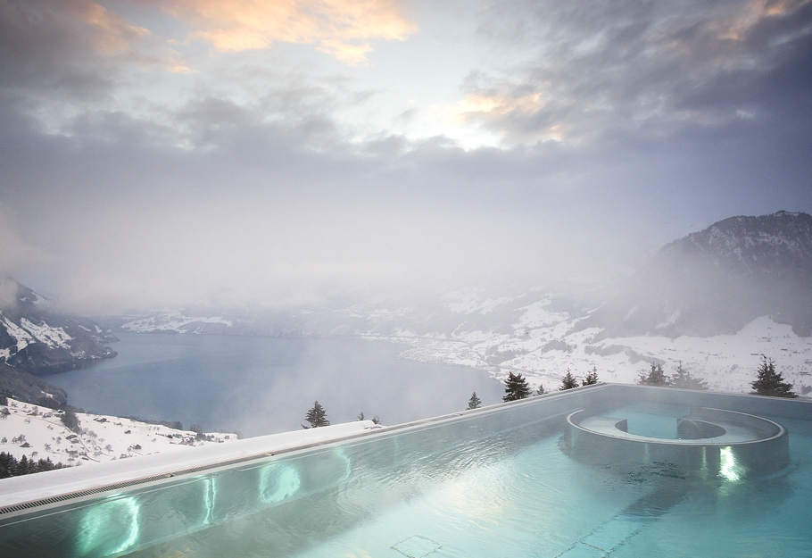 Luxury-Hotel-Switzerland-01